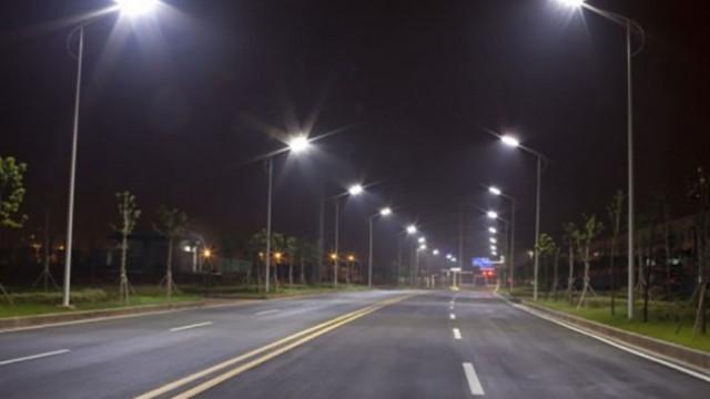Cu sprijinul Germaniei, două localități și-au îmbunătățit infrastructura