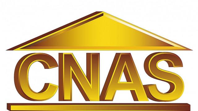 CNAS anunță că a efectuat transferurile pentru toate prestaţiile sociale în valoare de circa 382 mln lei