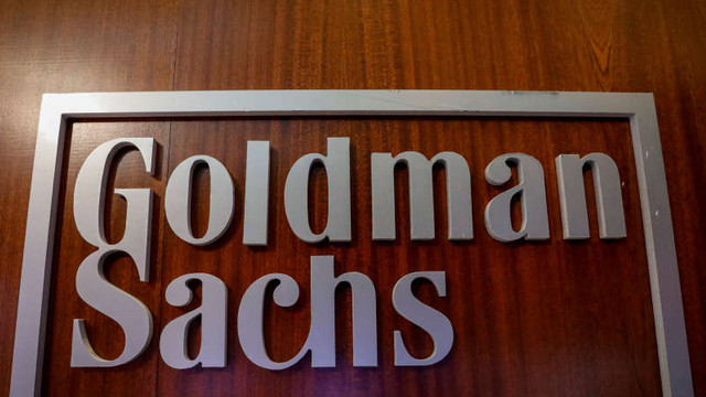 Goldman Sachs: Firmele din SUA vor înregistra profit zero anul acesta din cauza epidemiei