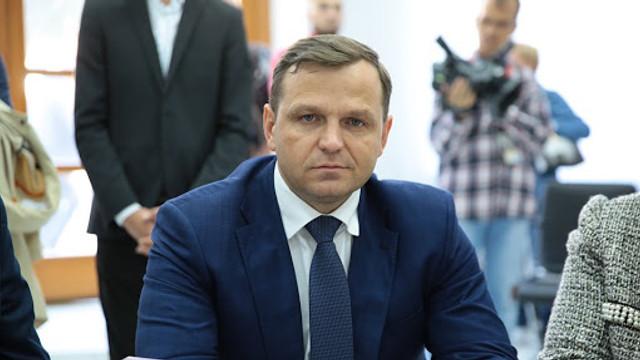Andrei Năstase: Dodon jigneşte cu bună ştiinţă întregul contingent diplomatic european