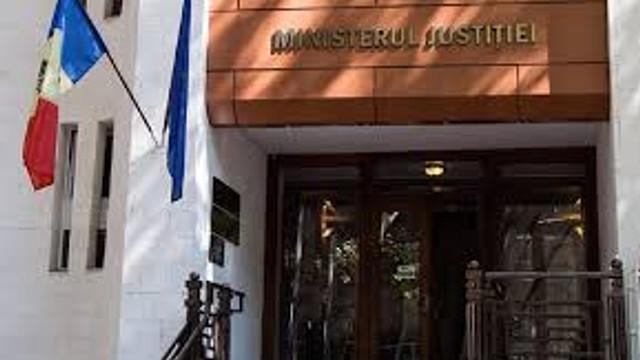 Ministerul Justiției vrea retragerea certificatelor de integritate