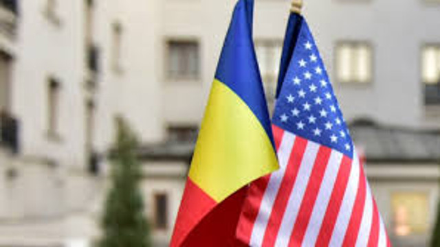 Analiști | Coordonarea politicilor SUA și UE cu referire la R.Moldova vizează o nouă politică a României