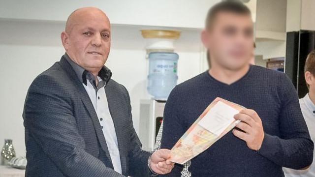 Al doilea judecător condamnat la închisoare cu executare rămâne în libertate (ZDG)