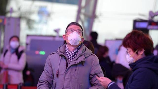Directorul general al OMS anunță că încă nu se poate declara pandemie de coronavirus