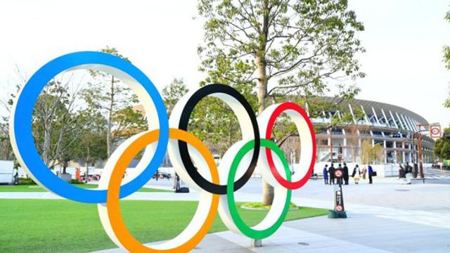 Organizatorii Jocurilor Olimpice de la Tokyo au anunţat prima femeie care va începe ştafeta torţei. Când va avea loc ceremonia
