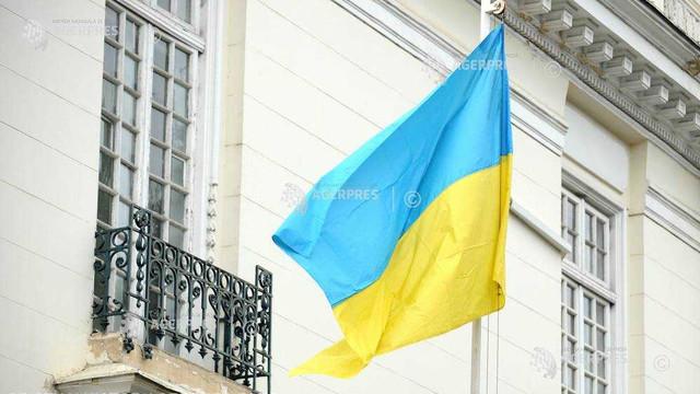 MAE de la Kiev: Ucraina nu intenționează să trimită un ambasador în Rusia în timpul apropiat