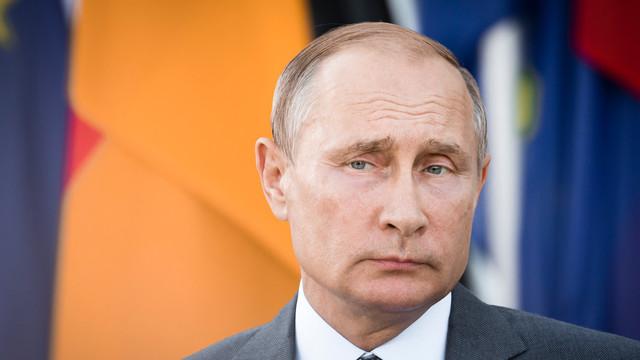 """Document UE    Rusia desfășoară o """"semnificativă campanie de dezinformare"""" în UE, cu privire la coronavirus"""
