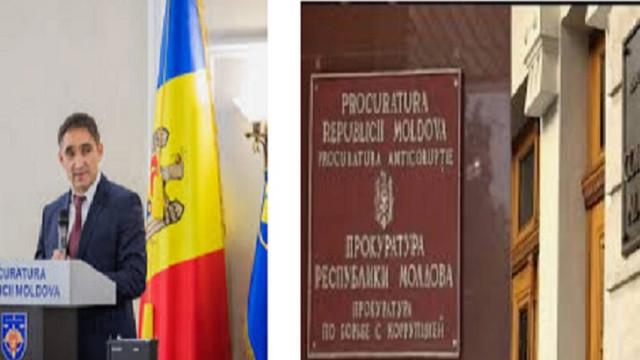 """Unde e raportul? Detalii despre raportul procurorului PA care acuza presiuni în dosarul """"Metalferos"""". Reacția PA și PG ( ZDG)"""