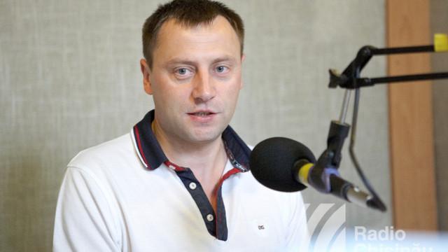 Ion Tăbârță: Dacă depolitizarea Procuraturii Generale se va rezuma la dosarul lui Viorel Morari, atunci e vorba doar despre o schimbare a mentorilor