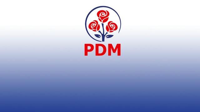 Aureliu Ciocoi, invitat la o discuție cu deputații PD, în contextul moțiunii simple înaintate de deputații blocului ACUM împotriva ministrului