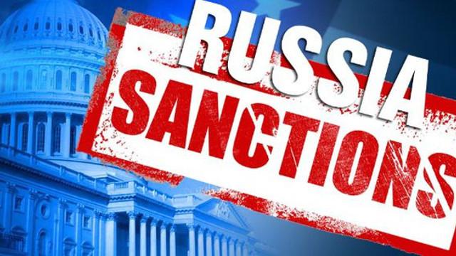 SUA au introdus sancțiuni împotriva a trei organizații rusești