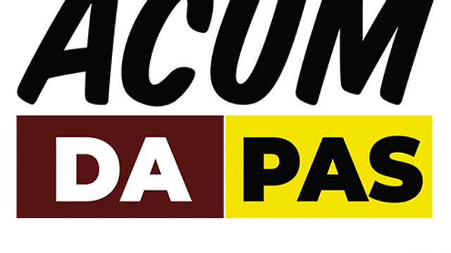 Moțiunea deputaților Blocului ACUM împotriva lui Aureliu Ciocoi nu a fost admisă