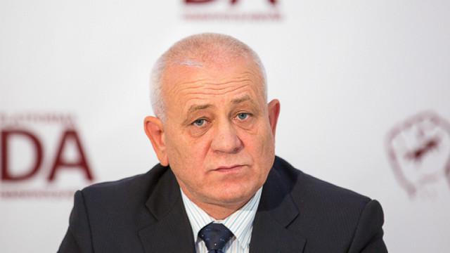 Chiril Moțpan: Înainte de a fi ridicați profesorii turci, la SIS a avut loc o întâlnire între Botnari, Jizdan și Harunjen