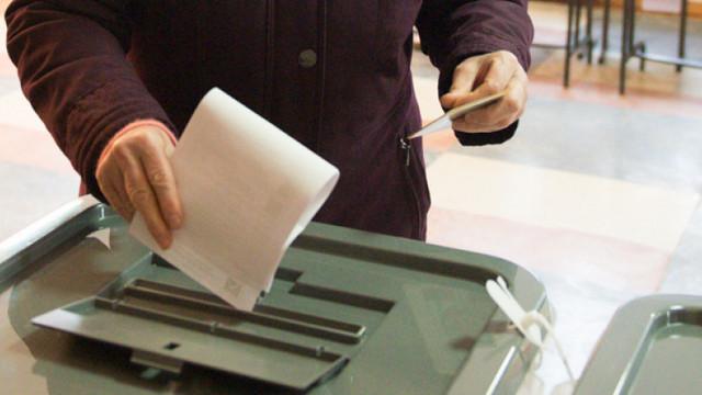 Electoratul din R.Moldova este format de televiziunile rusești, opinie