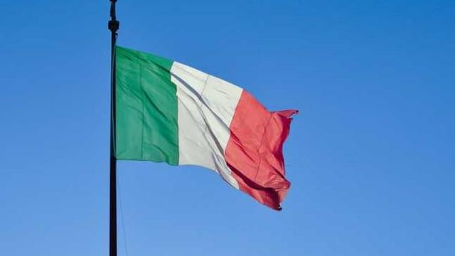Ambasada Italiei la Chișinău oferă informații și HARTA zonelor în care au fost luate măsuri restrictive în peninsulă