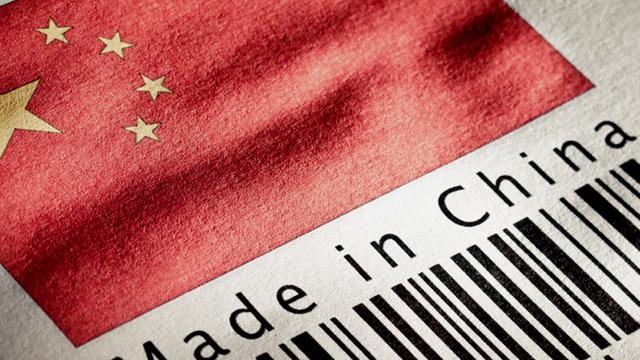 R.Moldova a diminuat importurile din China. Este vorba de trei tipuri de produse alimentare