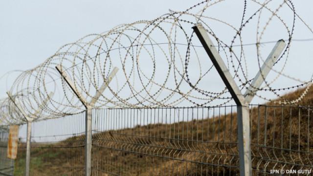 Condițiile inumane din penitenciare descrise de către Cosovan, Petic și Bolboceanu