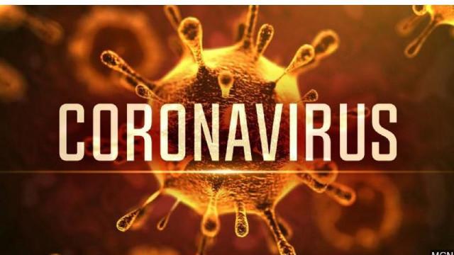 OMS raportează un record al cazurilor noi de infectare cu COVID-19. Cele mai afectate țări