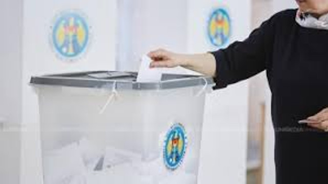 Cine ar obține cele mai multe voturi la alegerile parlamentare noi din Hâncești