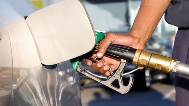 Prețurile petrolului, în continuă scădere. Care este motivul (bizlaw.md)