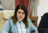 Vicepremierul pentru reintegrare a informat comisarul pentru drepturile omului al CoE despre restricțiile de circulație impuse de Tiraspol profesorilor din școlile cu predare în limba română și medicilor