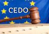 R.Moldova, condamnată, din nou, la CEDO. Motivul - divulgarea datelor medicale într-un document oficial