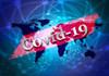 Peste 800.000 de oameni infectați cu COVID-19 la nivel mondial. Țările în care se atestă cele mai multe cazuri