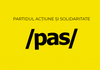 Răspunsul PAS la propunerea lui Ion Chicu