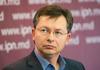 Gazeta de Chișinău/Veaceslav Negruța: Finanțare europeană pentru o guvernare prorusească? Dodon e dator cu propria existență celor de la Kremlin (Revista presei)
