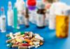 Lista de medicamente compensate a fost extinsă