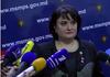 COVID-19 în R.Molova | Încă șase persoane au fost vindecate și urmează să fie externate