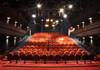 """Teatrul Național """"Eugene Ionesco"""" a lansat un maraton, la cea de-a 30-a aniversare"""