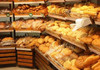 """Preţul la pâinea produsă de """"Franzeluța"""" nu va fi majorat"""