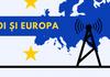 NOI ȘI EUROPA| Cum va influența COVID-19 remitențele R.Moldova și cum ar putea fi ajutați cetățenii nevoiți să revină acasă din cauza pandemiei (PODCAST)