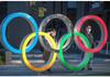 A fost stabilită o nouă dată pentru Jocurile Olimpice de la Tokyo