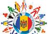 Cotidianul | Zeci de mii de moldoveni, interziși pe timp de criză acasă; O nouă trădare a celor obligați să plece ( Revista presei)