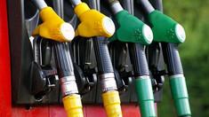 Prețurile la carburanți în R.Moldova vor scădea în viitorul apropiat cu 0,2-0,7 lei per litru
