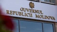 Guvern | În cadrul Biroului politici de reintegrare va fi creată o subdiviziune responsabilă inclusiv de Zona de Securitate