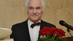Eugen Doga, despre mesajul lui Ion Chicu | Mi-e rușine, m-am simțit umilit și eu, și toți oamenii de bună credință.