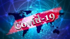 377 cazuri de COVID-19, înregistrate în ultimele 24 ore