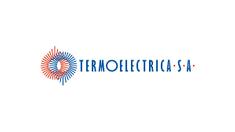 Termoelectrica își diversifică sursele de energie utilizate