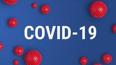Bilanț COVID în România
