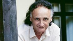 Un pământ și două ceruri  | 85 de ani de la nașterea marelui poet, Grigore Vieru