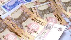 Autoritățile promit măsuri economice pentru susținere. EXPERT: Statul trebuie să găsească bani ca să acopere găurile din buget, apoi să acorde facilități fiscale