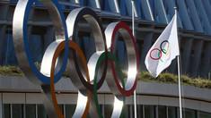 Olimpice/Coronavirus: Sportivii care şi-au asigurat biletul pentru JO 2020 rămân calificaţi pentru anul viitor