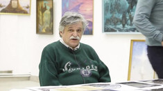 Un cercetător rus care pretinde că dacii se trag din slavi a primit interdicție de intrare în România
