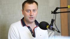 ORA DE VÂRF | Ion Tăbârță: Din partea UE vedem o preocupare sinceră, ca R.Moldova să facă față acestei crize. Totodată, apreciind echipamentul din Rusia este mult exagerat și există substratul de propagandă