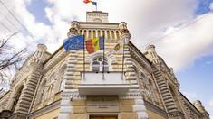 DOC | Program redus pentru piețele din Chișinău, începând de mâine. Cum vor activa centrele comerciale