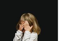 Cu mintea deschisă |  Când am avea nevoie de frică şi când frica nu ne mai este de folos?