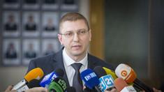 Motivul pentru care fratele lui Viorel Morari a fost scos de sub urmărire penală în dosarul pentru îmbogățire ilicită (ZdG)